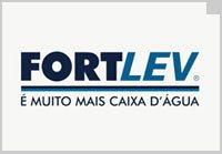 FortLev
