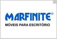 Marfine