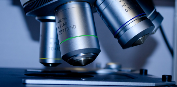 Resistencia Industria Biomedica